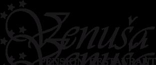 logo Venuša